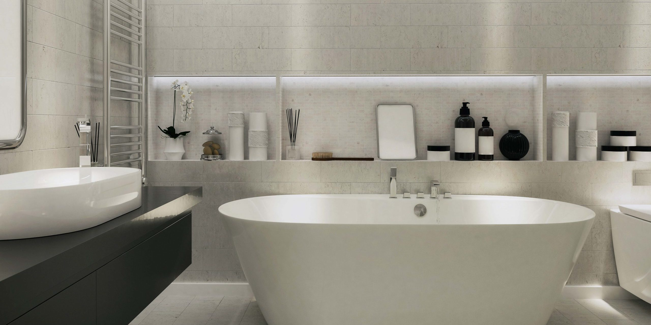 Bathrooms Milton Keynes | Bathrooms In Milton Keynes